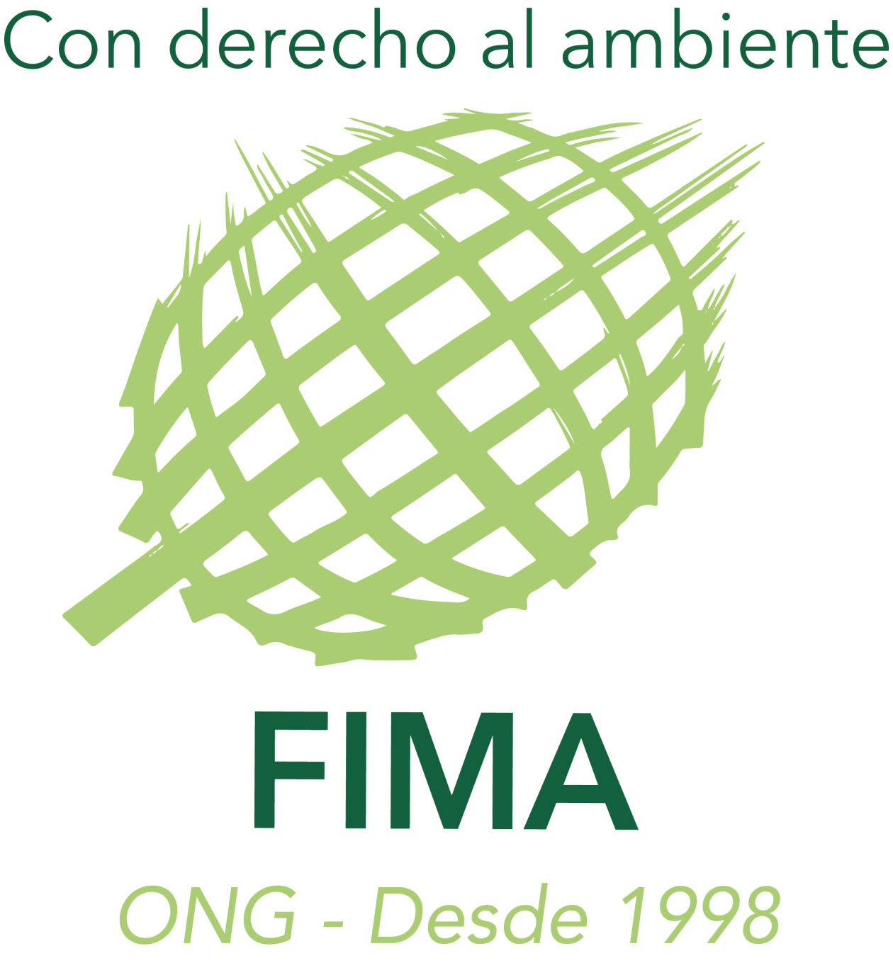¡Municipio Verde ya está disponible! | ONG FIMA