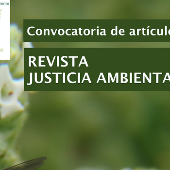 convocatoria RJA web
